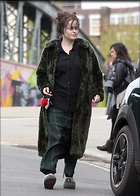 Celebrity Photo: Helena Bonham-Carter 1200x1680   293 kb Viewed 68 times @BestEyeCandy.com Added 381 days ago