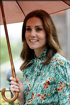 Celebrity Photo: Kate Middleton 1200x1800   359 kb Viewed 70 times @BestEyeCandy.com Added 53 days ago