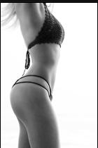 Celebrity Photo: Ava Sambora 1279x1920   144 kb Viewed 11 times @BestEyeCandy.com Added 22 days ago