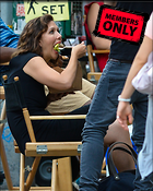 Celebrity Photo: Maggie Gyllenhaal 2880x3600   1.6 mb Viewed 0 times @BestEyeCandy.com Added 39 days ago