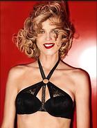 Celebrity Photo: Eva Herzigova 1200x1585   273 kb Viewed 17 times @BestEyeCandy.com Added 51 days ago