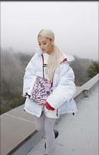 Celebrity Photo: Ariana Grande 772x1200   83 kb Viewed 42 times @BestEyeCandy.com Added 67 days ago