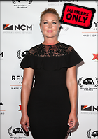 Celebrity Photo: Elisabeth Rohm 2539x3600   2.3 mb Viewed 1 time @BestEyeCandy.com Added 317 days ago