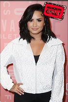 Celebrity Photo: Demi Lovato 3528x5292   3.1 mb Viewed 2 times @BestEyeCandy.com Added 6 days ago