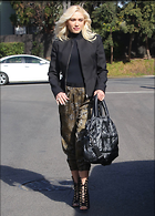 Celebrity Photo: Gwen Stefani 1200x1675   315 kb Viewed 63 times @BestEyeCandy.com Added 66 days ago
