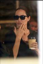 Celebrity Photo: Angelina Jolie 1200x1800   197 kb Viewed 33 times @BestEyeCandy.com Added 22 days ago