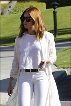 Celebrity Photo: Ashley Tisdale 1200x1800   198 kb Viewed 25 times @BestEyeCandy.com Added 20 days ago
