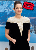 Celebrity Photo: Marion Cotillard 2154x3000   1.4 mb Viewed 1 time @BestEyeCandy.com Added 14 hours ago