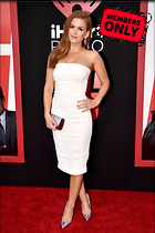 Celebrity Photo: Isla Fisher 2895x4343   2.5 mb Viewed 0 times @BestEyeCandy.com Added 3 days ago