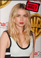 Celebrity Photo: Ana De Armas 3168x4464   2.1 mb Viewed 1 time @BestEyeCandy.com Added 92 days ago