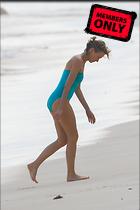 Celebrity Photo: Naomi Watts 1648x2472   1.6 mb Viewed 2 times @BestEyeCandy.com Added 18 days ago