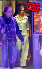 Celebrity Photo: Cheryl Cole 2170x3500   3.0 mb Viewed 1 time @BestEyeCandy.com Added 113 days ago