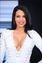 Celebrity Photo: Vida Guerra 1200x1803   218 kb Viewed 100 times @BestEyeCandy.com Added 145 days ago
