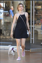 Celebrity Photo: Ana De Armas 1200x1800   250 kb Viewed 18 times @BestEyeCandy.com Added 24 days ago
