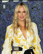 Celebrity Photo: Molly Sims 1200x1515   381 kb Viewed 33 times @BestEyeCandy.com Added 53 days ago