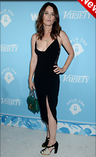 Celebrity Photo: Robin Tunney 2100x3414   1,072 kb Viewed 8 times @BestEyeCandy.com Added 19 hours ago