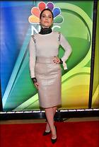 Celebrity Photo: Sophia Bush 1200x1785   254 kb Viewed 26 times @BestEyeCandy.com Added 17 days ago