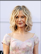 Celebrity Photo: Meg Ryan 1200x1592   212 kb Viewed 82 times @BestEyeCandy.com Added 180 days ago