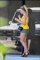 Celebrity Photo: Britney Spears 2400x3600   627 kb Viewed 46 times @BestEyeCandy.com Added 96 days ago