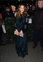 Celebrity Photo: Drew Barrymore 2626x3808   961 kb Viewed 8 times @BestEyeCandy.com Added 14 days ago