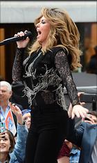 Celebrity Photo: Shania Twain 1200x2004   283 kb Viewed 36 times @BestEyeCandy.com Added 28 days ago