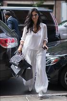 Celebrity Photo: Camila Alves 1200x1800   265 kb Viewed 30 times @BestEyeCandy.com Added 235 days ago