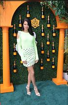 Celebrity Photo: Adriana Lima 2366x3621   1.2 mb Viewed 34 times @BestEyeCandy.com Added 50 days ago