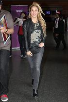 Celebrity Photo: Shakira 1200x1800   268 kb Viewed 19 times @BestEyeCandy.com Added 23 days ago