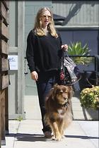 Celebrity Photo: Amanda Seyfried 1200x1799   246 kb Viewed 4 times @BestEyeCandy.com Added 18 days ago