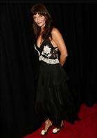 Celebrity Photo: Helena Christensen 1200x1698   116 kb Viewed 5 times @BestEyeCandy.com Added 22 days ago