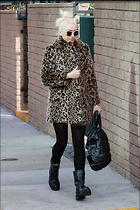 Celebrity Photo: Gwen Stefani 1200x1800   390 kb Viewed 13 times @BestEyeCandy.com Added 27 days ago