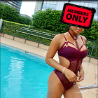 Celebrity Photo: Christina Milian 1080x1080   1.3 mb Viewed 1 time @BestEyeCandy.com Added 16 hours ago