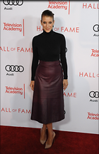 Celebrity Photo: Kate Walsh 2016x3106   453 kb Viewed 42 times @BestEyeCandy.com Added 93 days ago