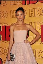 Celebrity Photo: Thandie Newton 1200x1771   329 kb Viewed 28 times @BestEyeCandy.com Added 153 days ago
