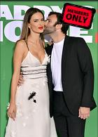Celebrity Photo: Alessandra Ambrosio 3773x5258   1.9 mb Viewed 1 time @BestEyeCandy.com Added 8 days ago