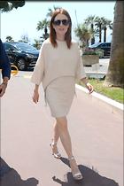 Celebrity Photo: Julianne Moore 1200x1800   169 kb Viewed 35 times @BestEyeCandy.com Added 37 days ago