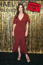 Celebrity Photo: Catherine Zeta Jones 2100x3150   1.5 mb Viewed 2 times @BestEyeCandy.com Added 59 days ago