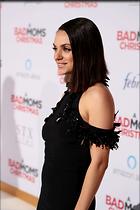 Celebrity Photo: Mila Kunis 1200x1800   137 kb Viewed 29 times @BestEyeCandy.com Added 15 days ago