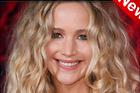 Celebrity Photo: Jennifer Lawrence 1920x1280   452 kb Viewed 3 times @BestEyeCandy.com Added 2 hours ago