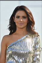 Celebrity Photo: Cheryl Cole 1200x1800   276 kb Viewed 76 times @BestEyeCandy.com Added 45 days ago
