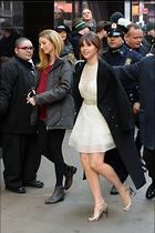 Celebrity Photo: Felicity Jones 1200x1800   274 kb Viewed 12 times @BestEyeCandy.com Added 32 days ago