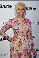 Celebrity Photo: Holly Willoughby 2527x3710   1.2 mb Viewed 52 times @BestEyeCandy.com Added 27 days ago