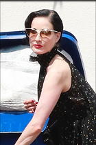 Celebrity Photo: Dita Von Teese 1200x1800   175 kb Viewed 28 times @BestEyeCandy.com Added 70 days ago