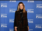 Celebrity Photo: Maria Bello 1200x876   139 kb Viewed 24 times @BestEyeCandy.com Added 74 days ago