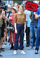 Celebrity Photo: Emma Stone 2400x3423   1.9 mb Viewed 2 times @BestEyeCandy.com Added 2 days ago