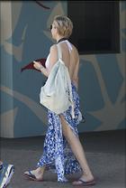 Celebrity Photo: Kate Hudson 1200x1780   164 kb Viewed 33 times @BestEyeCandy.com Added 42 days ago