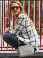 Celebrity Photo: Jessica Alba 900x1200   783 kb Viewed 27 times @BestEyeCandy.com Added 30 days ago