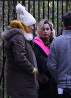 Celebrity Photo: Emilia Clarke 1470x2024   243 kb Viewed 4 times @BestEyeCandy.com Added 14 days ago