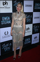 Celebrity Photo: Gwen Stefani 1200x1846   299 kb Viewed 18 times @BestEyeCandy.com Added 14 days ago
