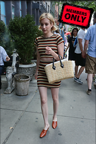 Celebrity Photo: Emma Roberts 2429x3638   1.6 mb Viewed 1 time @BestEyeCandy.com Added 44 hours ago